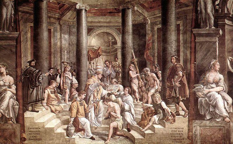 Fil: Hall of Constantine, dop av Constantine 02.jpg