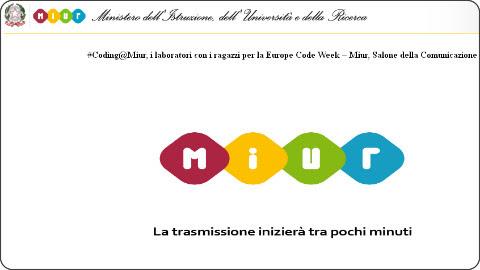 http://www.istruzione.it/video_141015.html