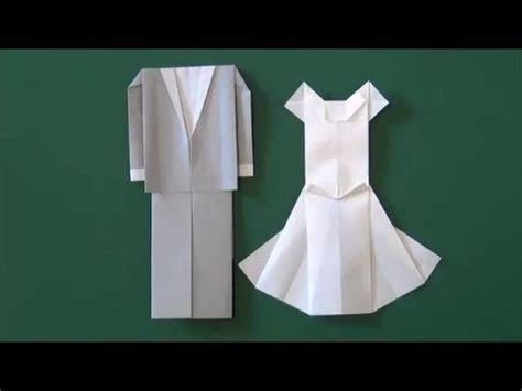 """????????????????????Marriage ceremony""""Wedding dress"""