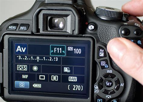 Best Manual Camera Settings For Weddings: Software Free