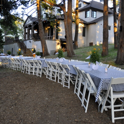 How To Throw A Great Graduation Party | www.AfterOrangeCounty.com