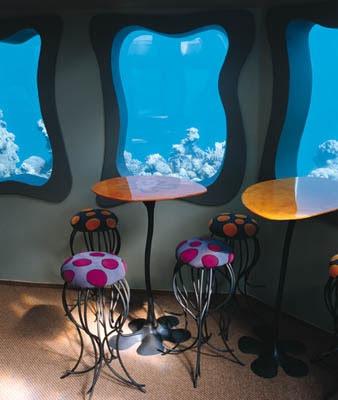 08_Red-Sea-Star-Restaurant8