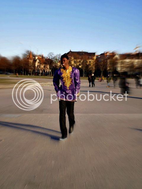 photo AfricanMenstyle10_zps2b862424.jpg