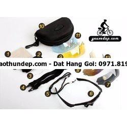Trang phục bảo hộ, đồ bảo hộ xe đạp: ống tay, bộ kính, găng tay xe đạp ✅ Giá rẻ tại Sendovn ✅ Giao hàng tận nơi t,rên toàn quố