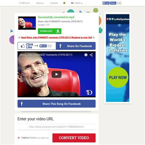 yt mpcom alternatives  similar websites  apps