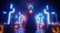 Iggy Azalea - Savior (feat. Quavo) artwork