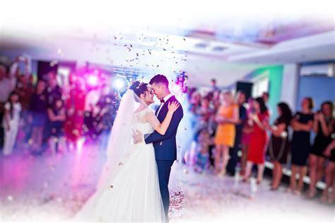First Dance Wedding Choreography in Dallas and DFW   Alpha