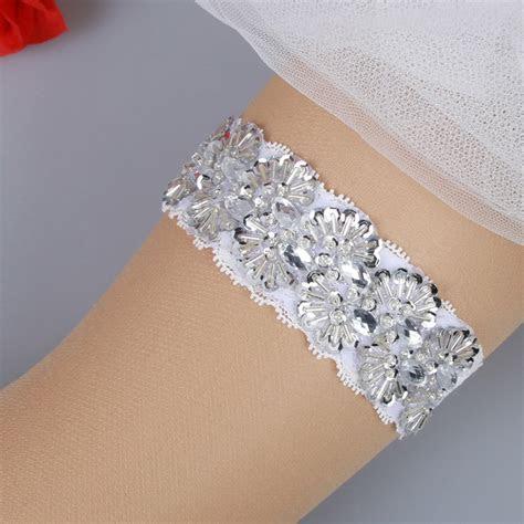 Popular Beautiful Bridal Lingerie Buy Cheap Beautiful