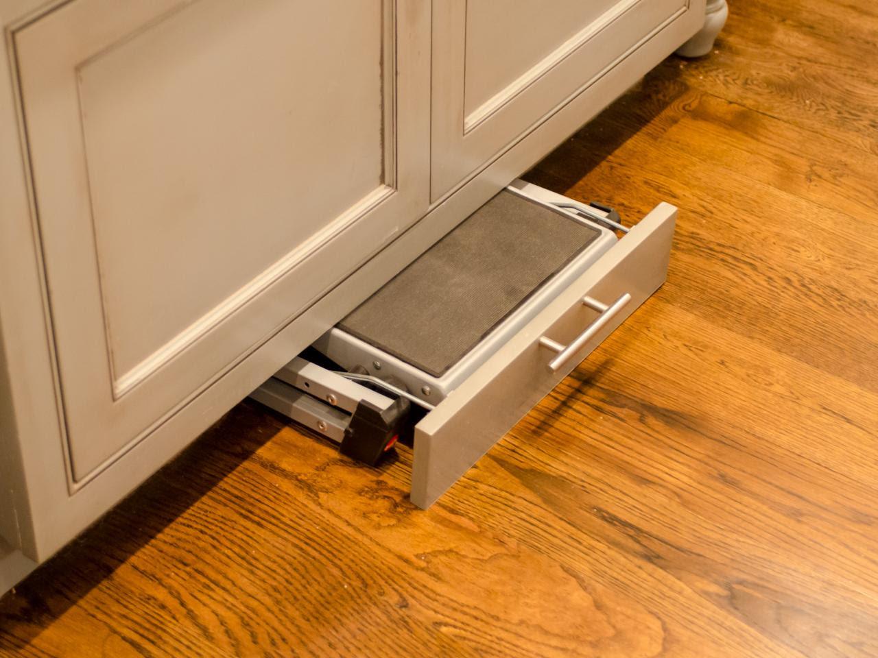Kitchen Layout Design Ideas   DIY Kitchen Design Ideas ...