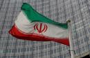 Iran slams U.N. nuclear watchdog resolution, says it worked with body
