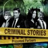 Download Criminal Stories Presumed Partners v2.539 TE