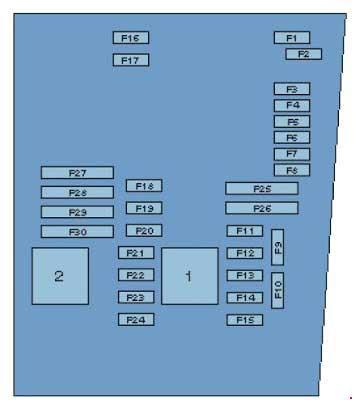 Vw Tiguan 2011 Fuse Box Diagram Wiring Diagram Name Corsa A Name Corsa A Pasticceriagele It