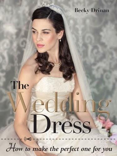 Lou's Studio: Book Review The Wedding Dress