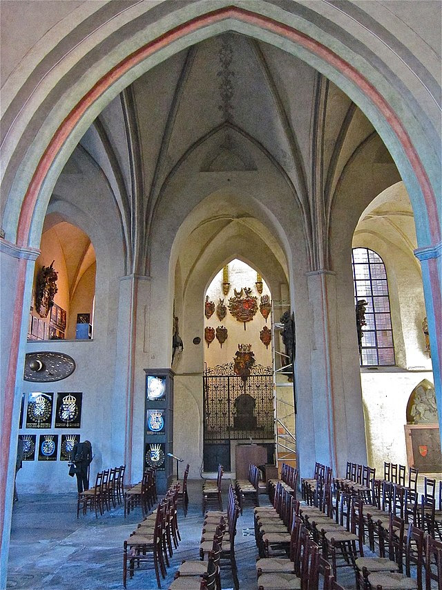Riddarholmskyrkan interiör.jpg