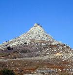 Κάστρο του Κοσκινά