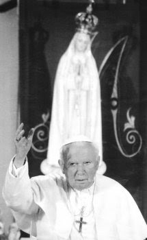 Pope_John_Paul_II.jpg