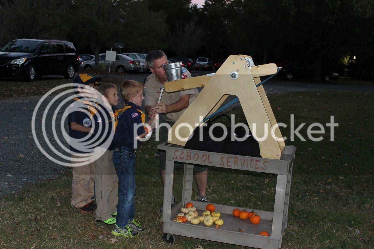 photo October20_zps6f57cb83.jpg