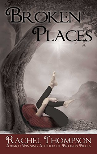 http://www.amazon.com/dp/B00S7R7BWI on Kindle