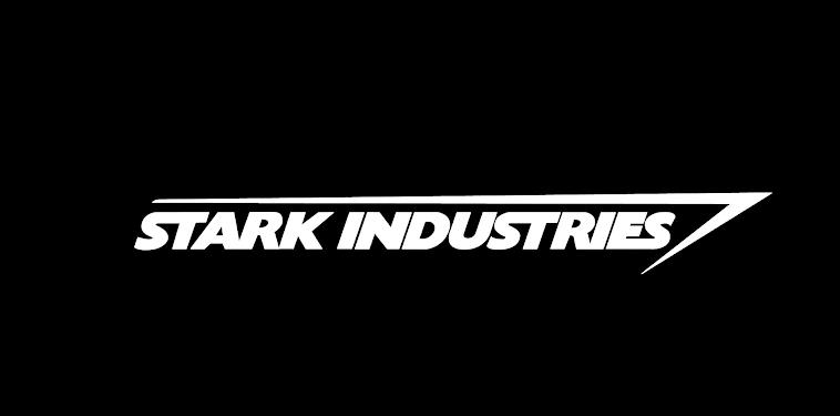 Stark Industries Wallpaper