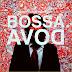 THEMpeople – BossaDova (Beat Tape)