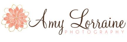Amy Lorraine Photography