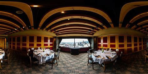 Portland City Grill Weddings   Get Prices for Wedding