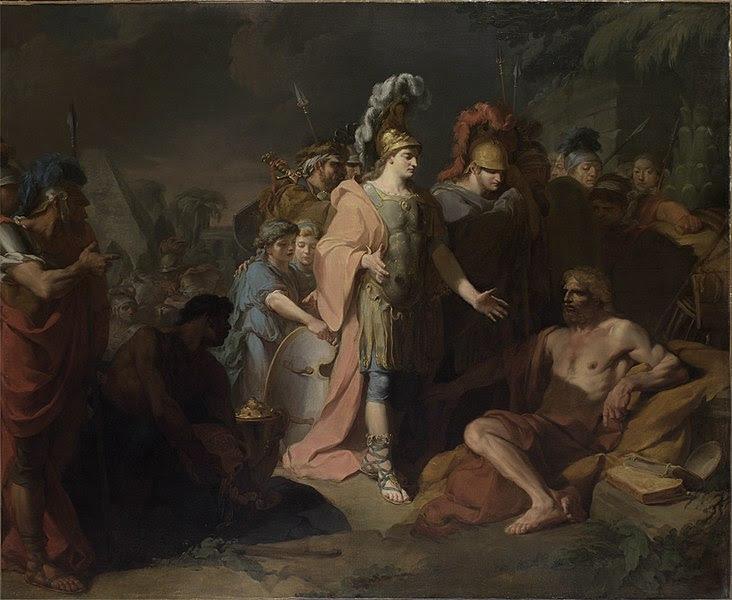 File:Jean-Baptiste Regnault - Alexandre et Diogene.jpg