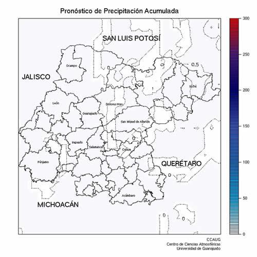 lluvia-miercoles-guanajuato