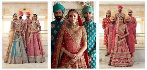 New Sabyasachi Lehenga Prices You Need To Know Today