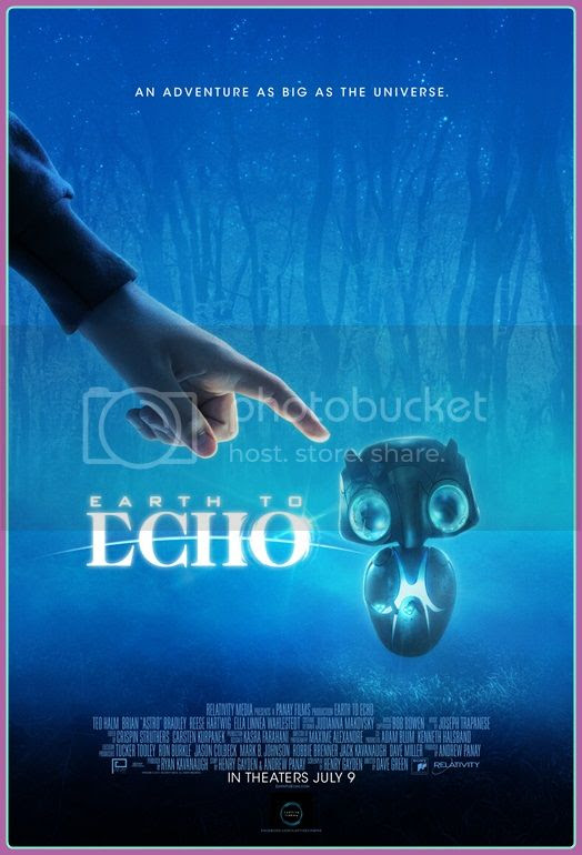 earth-to-echo-movie-poster