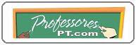 www.professores.net