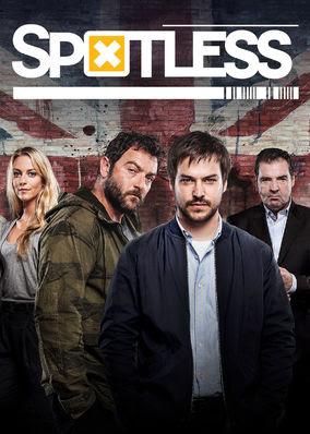 Spotless - Season 1
