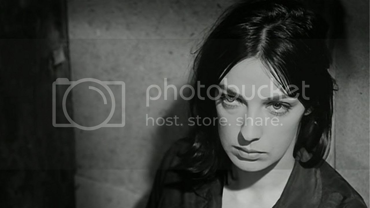 photo gr_soldatesse-1.jpg