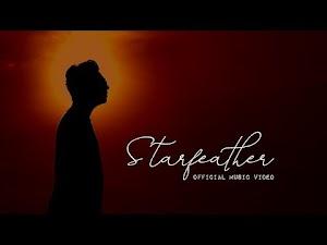 Lirik Lagu Starfeather by Faizal Tahir