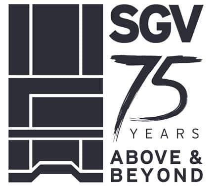 SGV to continue enabling businesses despite COVID-19