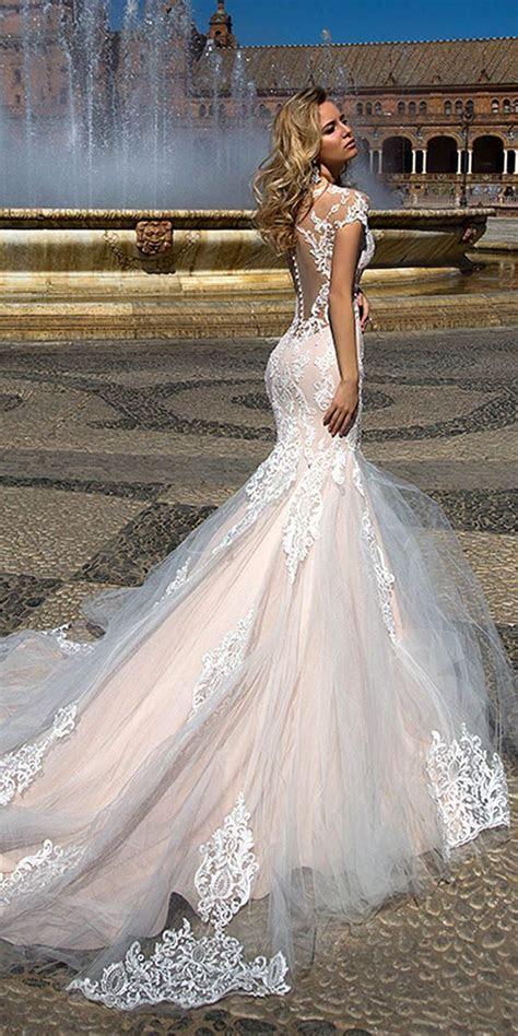 Oksana Mukha Wedding Dresses Collection 2017   Wedding