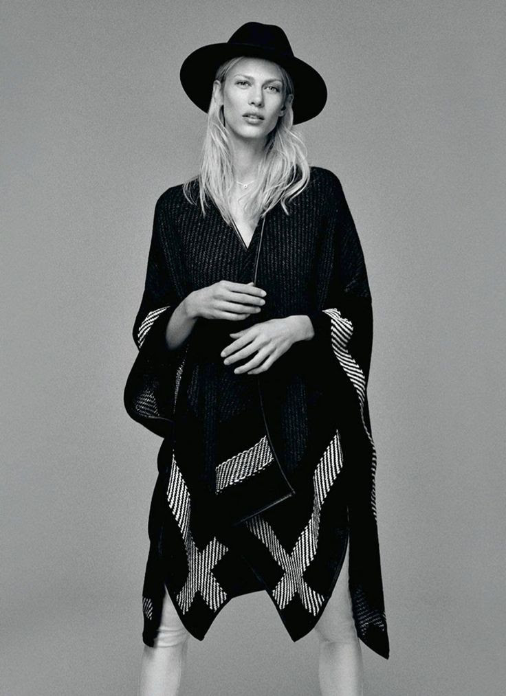 Editorial: poncho  | MyDubio