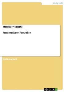 Forex basics pdf download