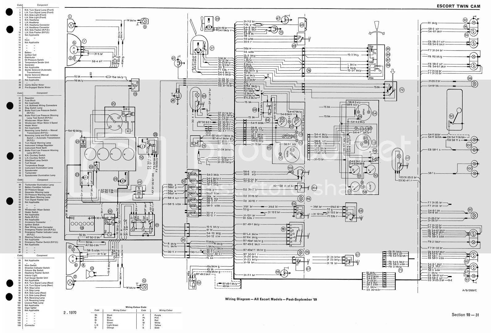 Wiring Diagram For Car Stereo Ford Wiring Diagram And Hernes on 89 acura legend