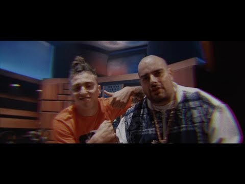 "Video: Berner Feat. Pepe Chill-E ""Box Boy"""