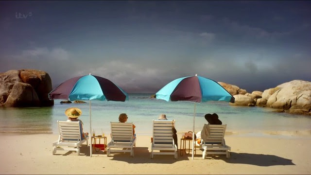 miss.marple.caribbean.mys_beach.4.lounging.back