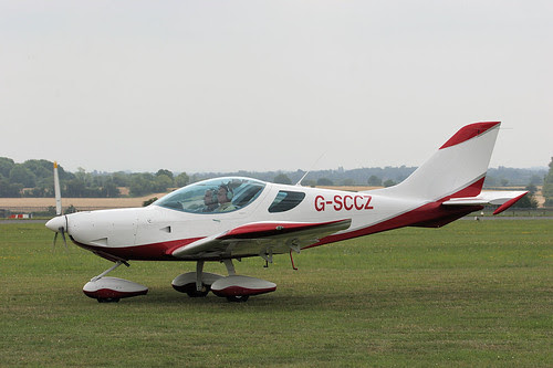 G-SCCZ