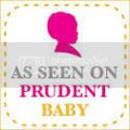 Prudent Baby