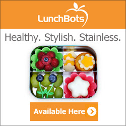 Shop LunchBots