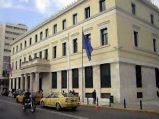 Φωτογραφία για «Γαλάζια» σφαγή για την δημαρχία της Αθήνας...!!!