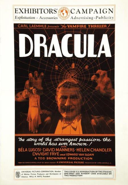 dracula_pressbook