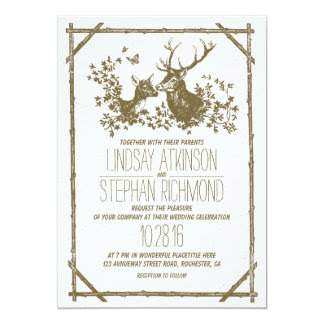 Expensive Wedding Invitation For You Country Wedding Invitations