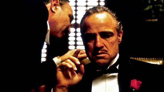 2014-06-13-godfather.jpg