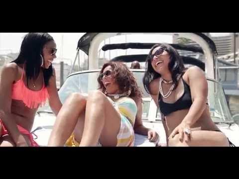 "Video: ""Reign"" King Green featuring GG"