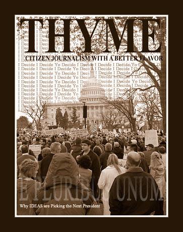 thyme0409a